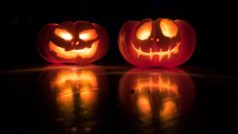 How to carve the perfect pumpkin for Halloween