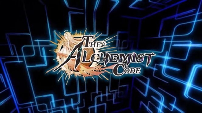 Beginner's guide to The Alchemist Code