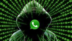 WhatsApp users beware this new hacker trick