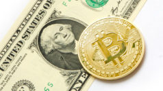 Lolli pays you Bitcoin for everyday online shopping