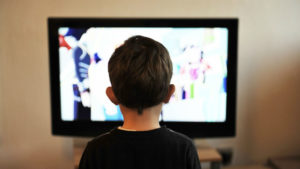 How to set up parental controls for Netflix