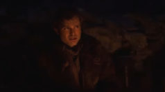 Watch: AI program digitally inserts a young Harrison Ford in Solo: A Star Wars Story