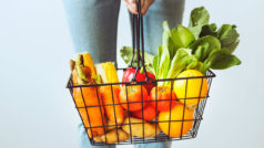 4 great apps for tracking your nutrition