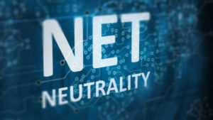 Trump administration challenges California's net neutrality laws