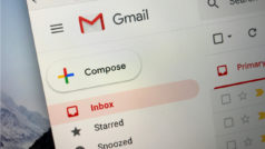 How to add or remove inbox tabs in Gmail