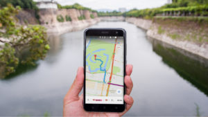 Google Maps gets a privacy boost