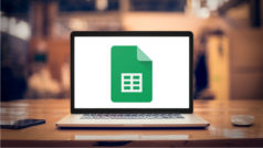 4 Google Sheets hacks you might not know about