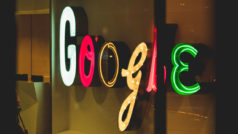 4 extremely useful Google apps you probably don't know about
