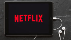 Security alert: new Netflix phishing scams