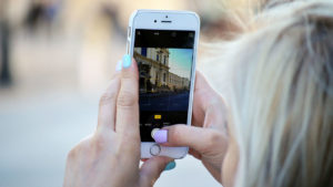 5 apps for creating the perfect Instagram story