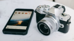 Best apps for enhancing photos