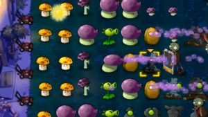 6 best indie tower defense games