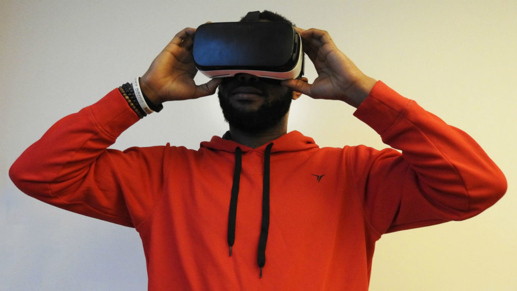5 affordable virtual reality products that you'll love