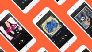 Best music app alternatives to Spotify