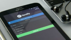 6 great features you didn't know Spotify had