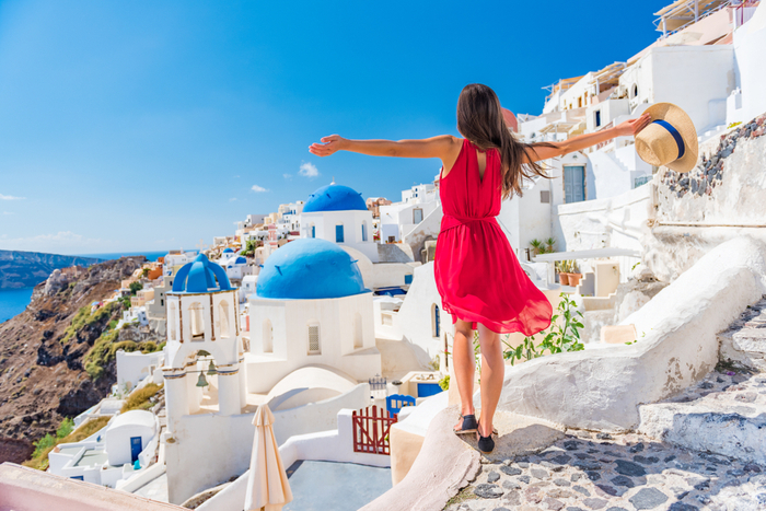 6 must have apps to take on vacation