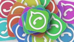 4 alternatives to WhatsApp for chatting with your friends and family