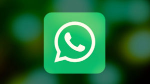 How to send documents using WhatsApp