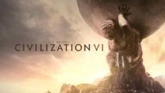 Top 6 games Civilization fans will love