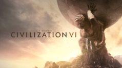 Top 6 games Civilization fans will love
