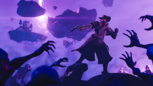 Fortnitemares: The Complete Guide