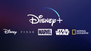 Will Disney's new streaming service kill Netflix?
