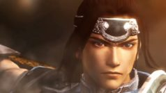 7 Dynasty Warriors spinoff games that you have to try