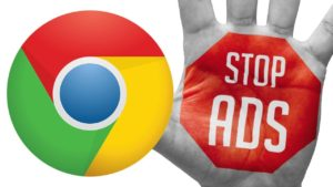 Why Chrome 71 is an advertiser's worst nightmare