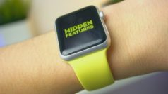 Top 10 unknown Apple Watch S4 features