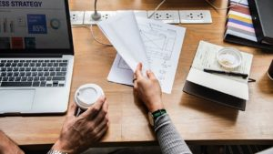 5 best tools to jumpstart your new online business