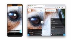 If you want Photoshop for free, you'll love this news from Google