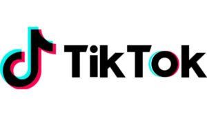 All you need to know about Tik Tok