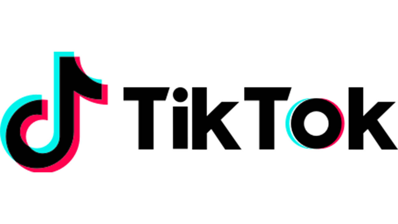 all in one apk tik tok