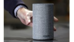 "Judge wants to use ""Alexa"" as evidence in murder trial"
