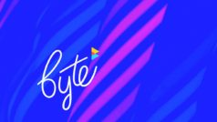 If you miss Vine, you'll love byte