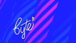 Byte, the upcoming Vine reboot, starts beta testing