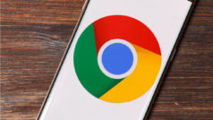 7 Google Chrome extensions you should be using