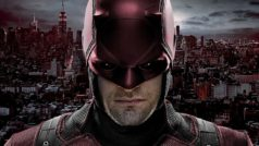 Daredevil canceled – what the hell is going on at Netflix?