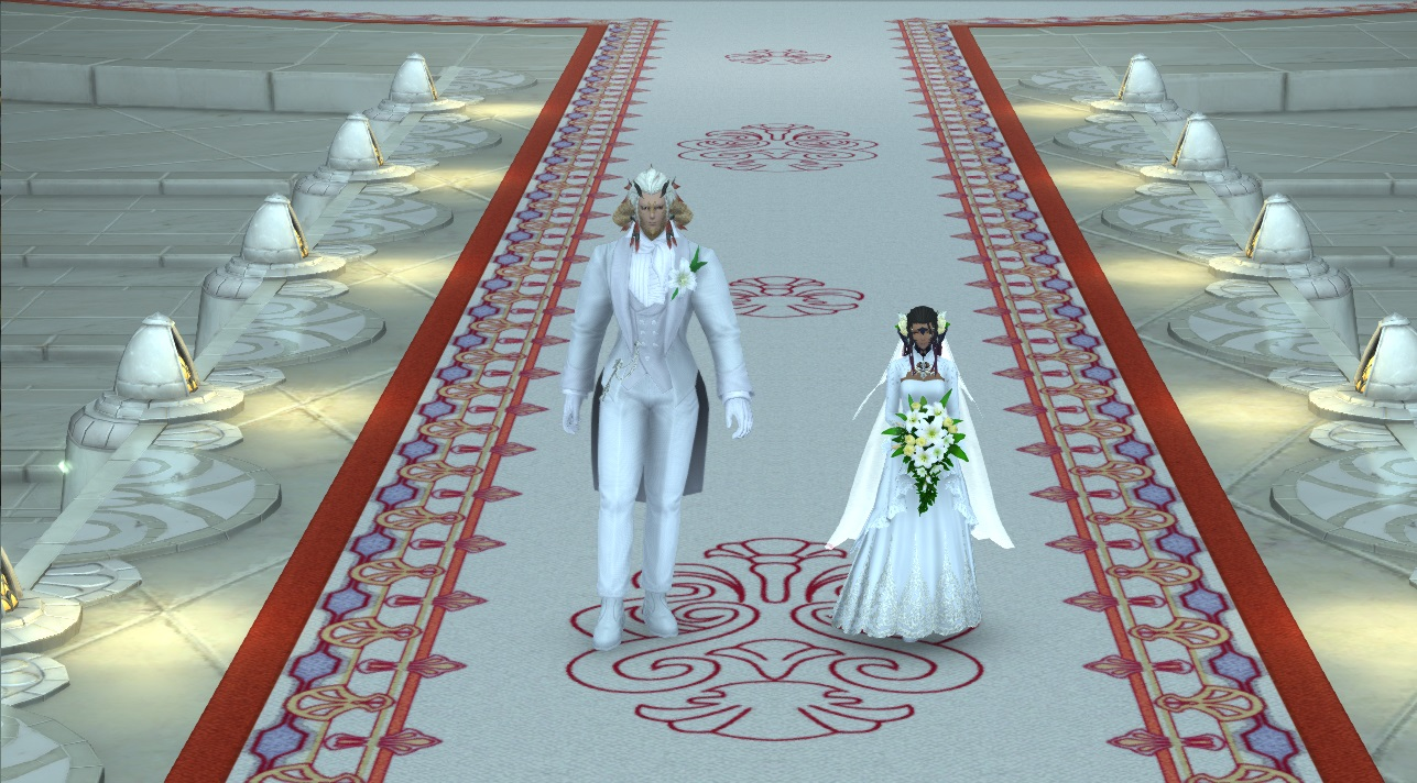Marriage mmorpg games with 25 Best