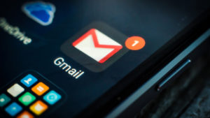 How to recover deleted emails in Gmail in 4 easy steps