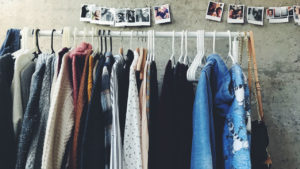 5 best apps to sell your clothes
