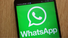 New WhatsApp bug deletes messages
