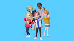 Zepeto, the avatar creator taking social media by storm