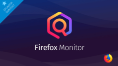 Firefox Monitor is the internet bodyguard that alerts you to data breaches