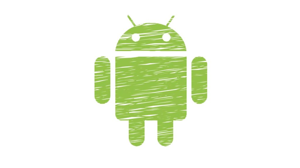 Will Google delete Android