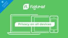 Your life, your data: How FigLeaf protects your privacy (try it for yourself)