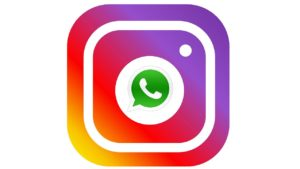 New Instagram update gives it one of WhatsApp's best features
