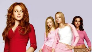 10 greatest 2000s chick flicks