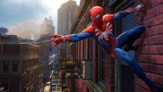 5 best superhero games of all time
