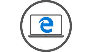 This is what the new Chrome-based Microsoft Edge browser will look like